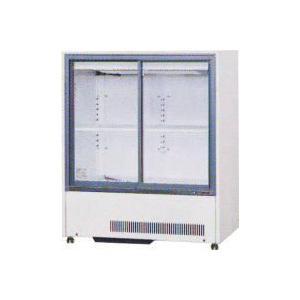 MU-330XE サンデン 冷蔵ショーケース キュービックタイプ