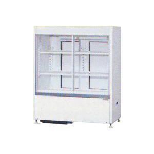 MUB-128XE サンデン 冷蔵ショーケース キュービックタイプ