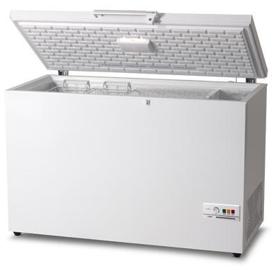 MV-6362 三ツ星貿易 エクセレンス 冷凍庫 冷凍ストッカー ホームフリーザー チェスト型