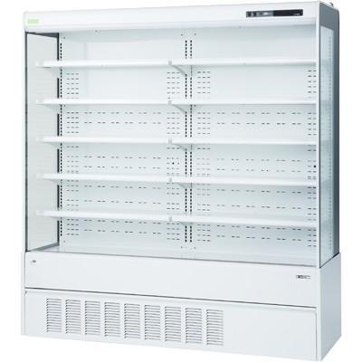 RSD-S6FZ5J サンデン 冷蔵ショーケース オープンタイプ