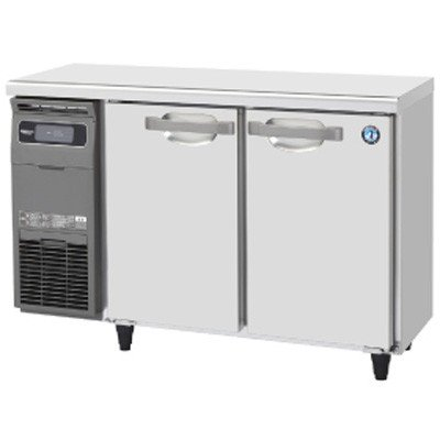RT-115MTCG ホシザキ 業務用テーブル形冷蔵庫