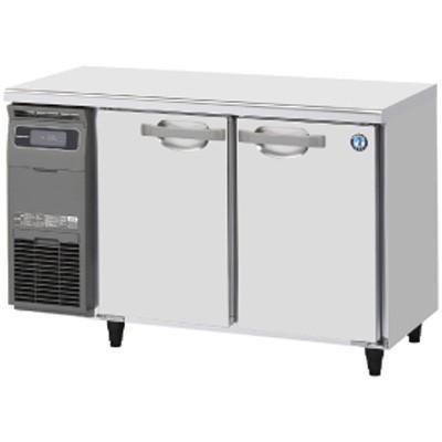RT-120MTCG ホシザキ 業務用テーブル形冷蔵庫
