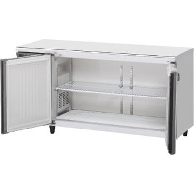 振込限定価格 RT-150MTCG-ML ホシザキ 業務用テーブル形冷蔵庫