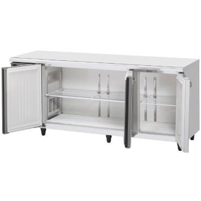 RT-180MNCG-ML ホシザキ 業務用テーブル形冷蔵庫