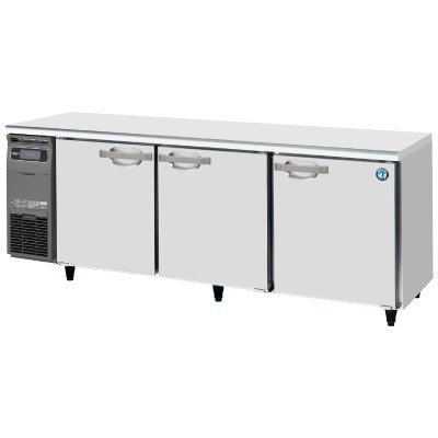 RT-210MNCG ホシザキ 業務用テーブル形冷蔵庫