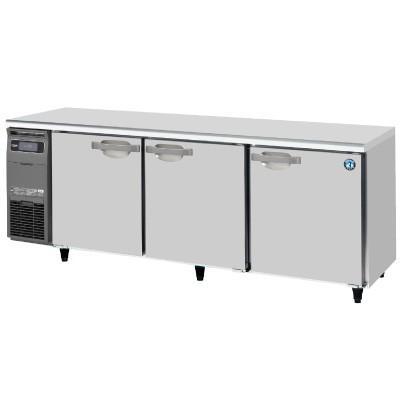 RT-210SNG RT-210SNG-R ホシザキ 業務用テーブル形冷蔵庫