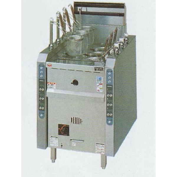MRY-CL06 マルゼン ラーメン釜 涼厨自動ゆで麺機