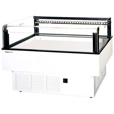 SAR-ES900 パナソニック 業務用冷蔵ショーケース