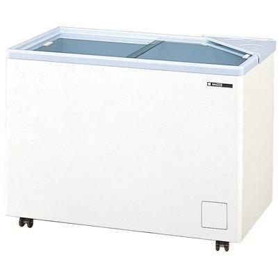 SBW-50X サンデン 冷水ショーケース