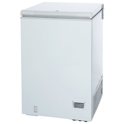 SH-220XD サンデン チェストフリーザー 冷凍ストッカー