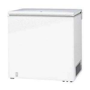 振込限定価格 SH-280XC サンデン チェストフリーザー 冷凍ストッカー