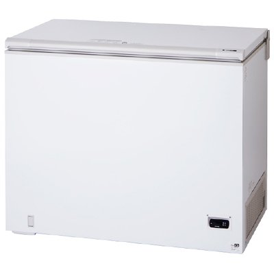 SH-360XD サンデン チェストフリーザー 冷凍ストッカー