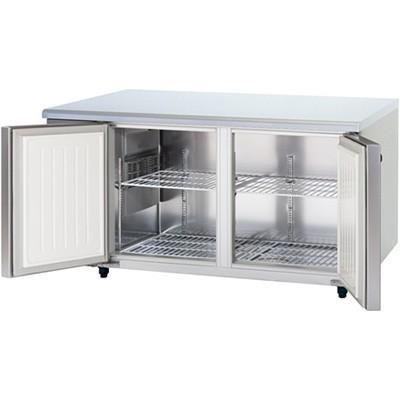 SUF-K1561A パナソニック 業務用コールドテーブル冷凍庫 ピラーあり
