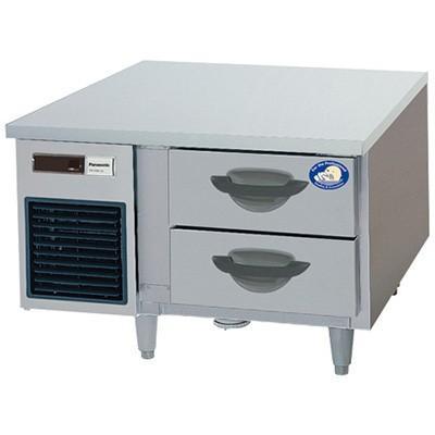 SUR-DG971-2B1 パナソニック 業務用ドロワー冷蔵庫
