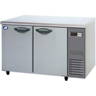 SUR-K1271SA-R パナソニック 業務用コールドテーブル冷蔵庫 右ユニット仕様