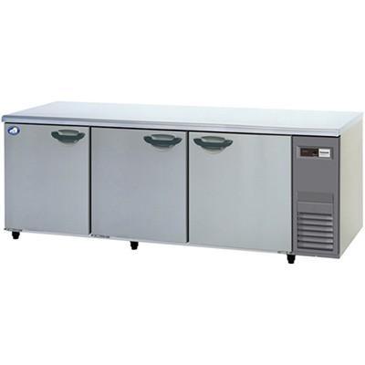 SUR-K2171SA-R パナソニック 業務用コールドテーブル冷蔵庫 右ユニット仕様