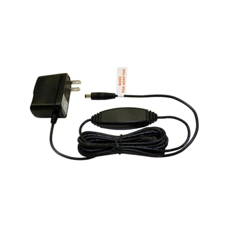 売れ筋 休み BOSS PSA-100S2 電源アダプター