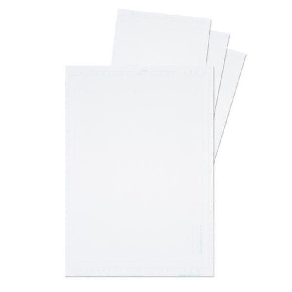ちゃお×アイシーコラボ 【オリジナル 原稿用紙 40枚セット】(B4サイズ)|ciao-shop
