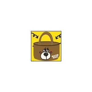 BEACHEHOLIC 2020年 福袋 ハッピーバッグ ビーチェホリック 犬の服 ciera
