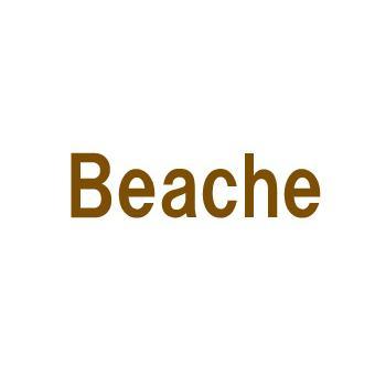 beache&mimile&spanky 福袋 ハッピーバッグ ビーチェ|ciera|02