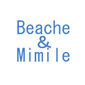 baeche&mimile&grandy アウトレット ストア評価必須|ciera|02