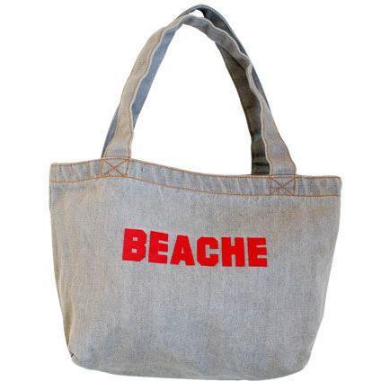 beache ビーチェ お散歩バッグ ストア評価必須 ciera 02