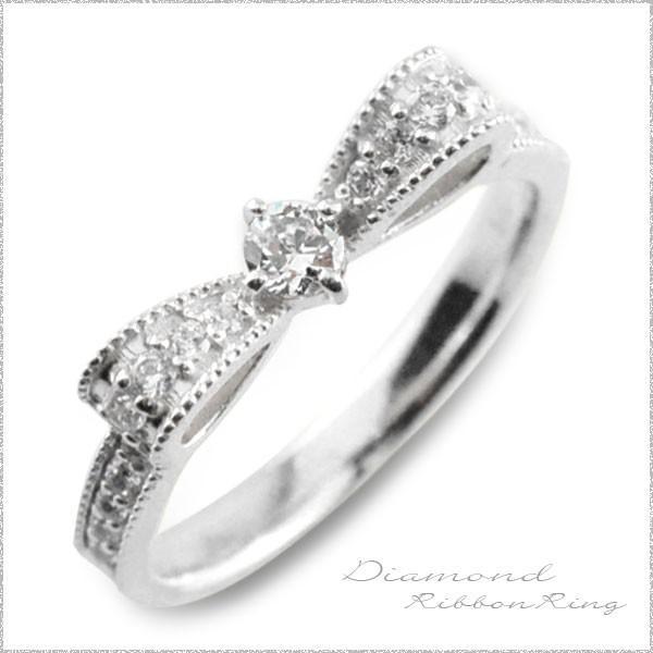 超大特価 プラチナ リング ダイヤモンド 指輪 ピンキーリング プラチナ900 プラチナ900 リボン 指輪 プラチナ エンゲージリング ダイヤモンドリング pt900 ミルウチ, ヒダカシ:0e3b7f6e --- airmodconsu.dominiotemporario.com