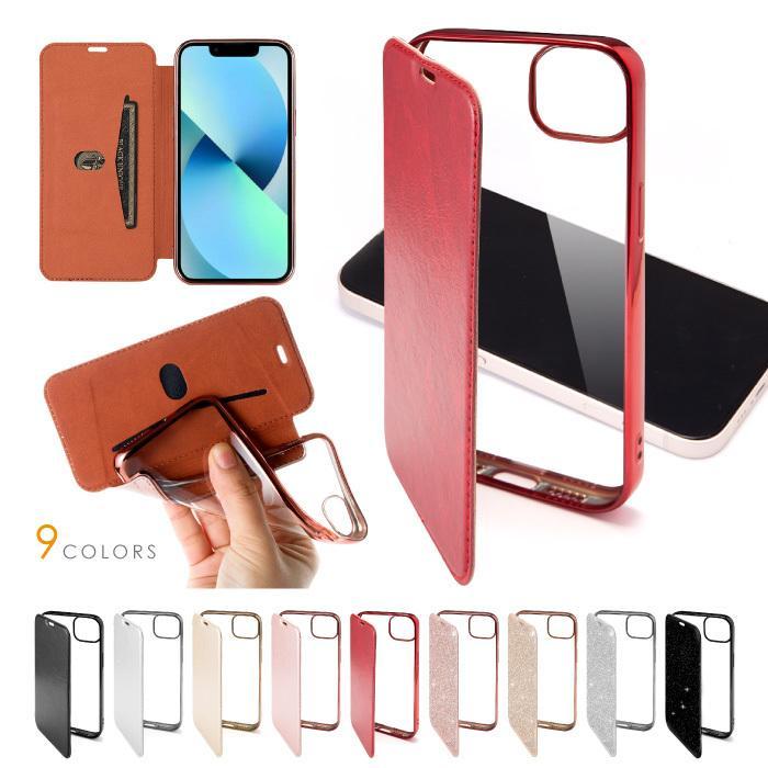 iPhone ケース 手帳型 iPhone8 iPhone7 plus iPhone 11 Pro Max iPhone ...