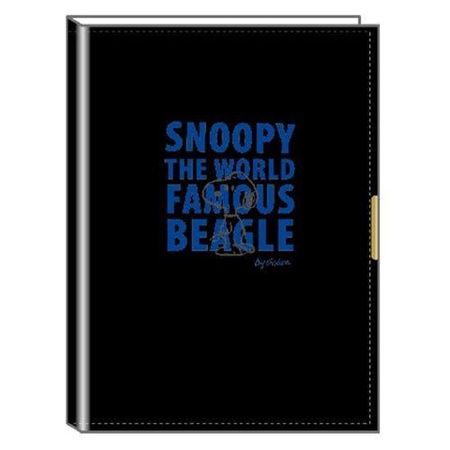 スヌーピー 手帳 2020年 B6 1日1ページ スケジュール帳 デイリー ロゴ 合皮カバー スヌーピー Delfino 12月始まり Dlf 2020 P 13608キャラクターのシネマコレクション 通販 Yahooショッピング