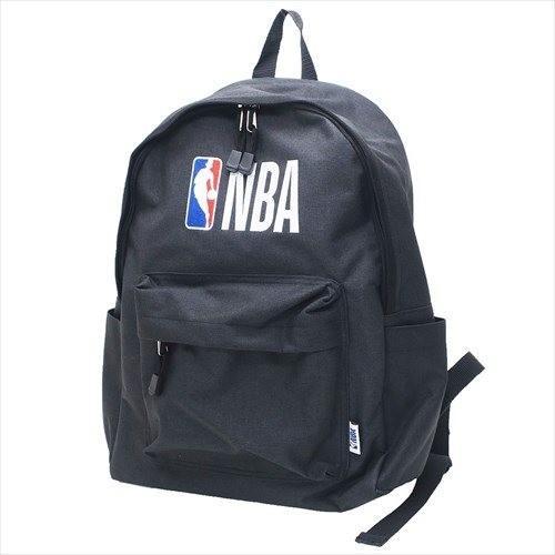 NBA デイパック