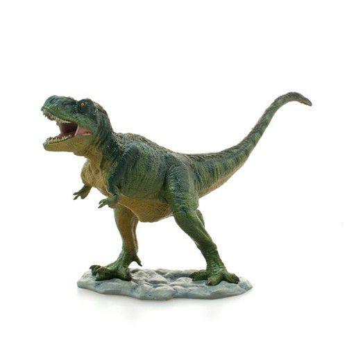 恐竜 フィギュア