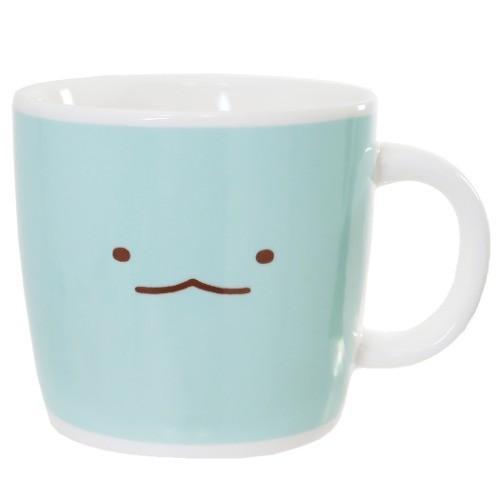 すみっコぐらしマグカップ