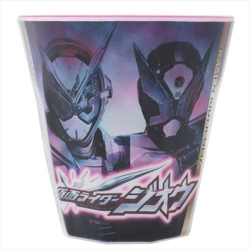仮面ライダージオウ メラミンカップ