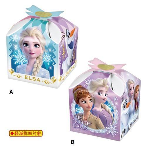 アナと雪の女王2[お菓子 チョコレート]