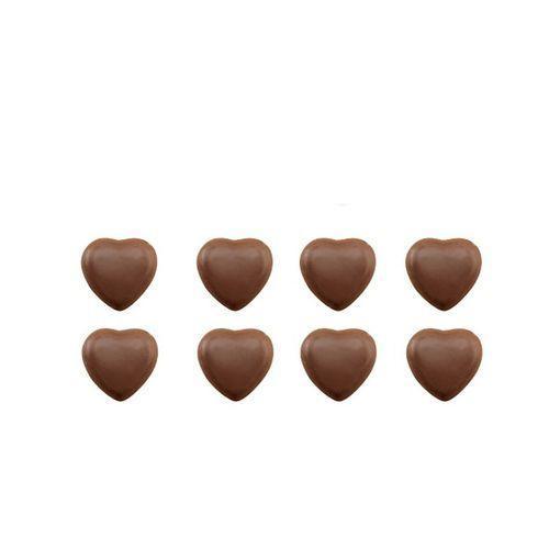 チョコ ハート