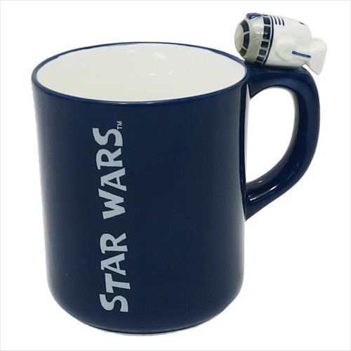 スターウォーズ マグカップ