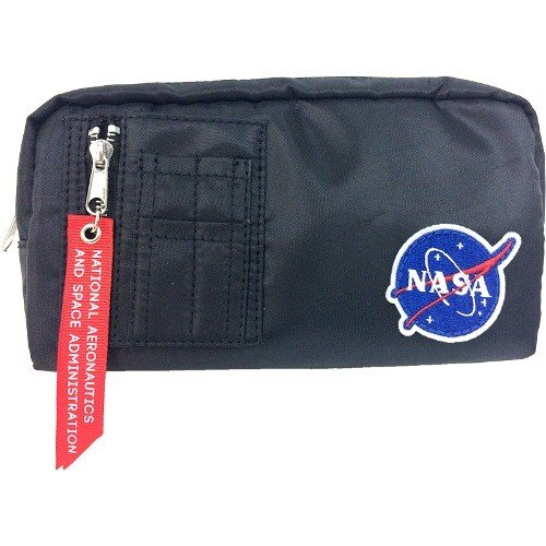 NASA[コスメポーチ]