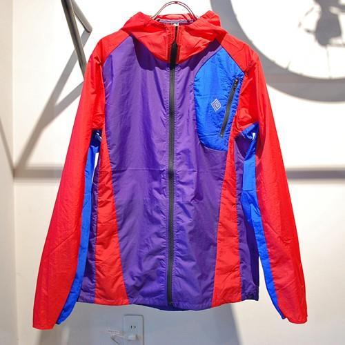 お気に入りの ELDORESO(エルドレッソ) Packable (E3000128) Packable Jacket パープル パープル Purple (E3000128), 経典ブランド:c2f3086a --- airmodconsu.dominiotemporario.com