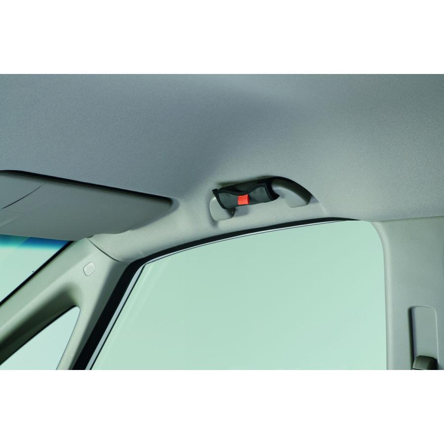 スマートレスキュー Honda純正緊急脱出用ツール(HondaAccess)|circleh-hac