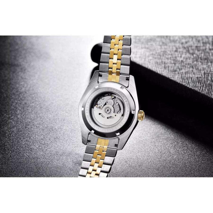 パガーニデザイン PAGANI DESIGN メンズ腕時計 機械式 自動巻き PD-1645 circulo 13