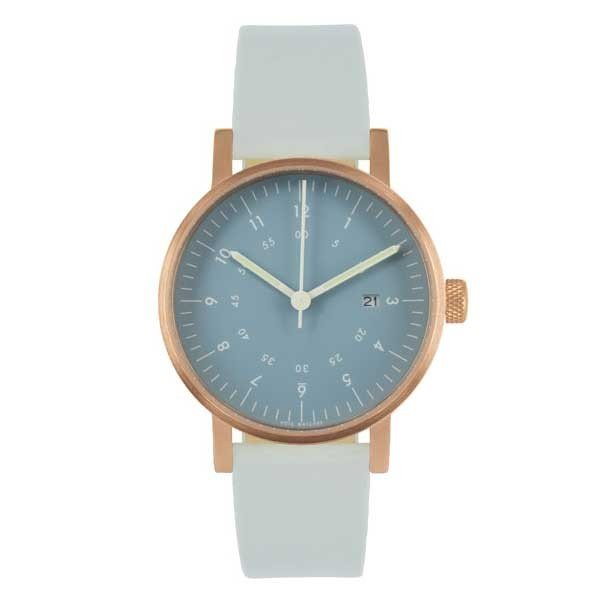 週間売れ筋 ヴォイド VOID/ 腕時計 V03D VID020042 CO// GY GY/ NY, お名前シールのNAD:424f83a7 --- airmodconsu.dominiotemporario.com