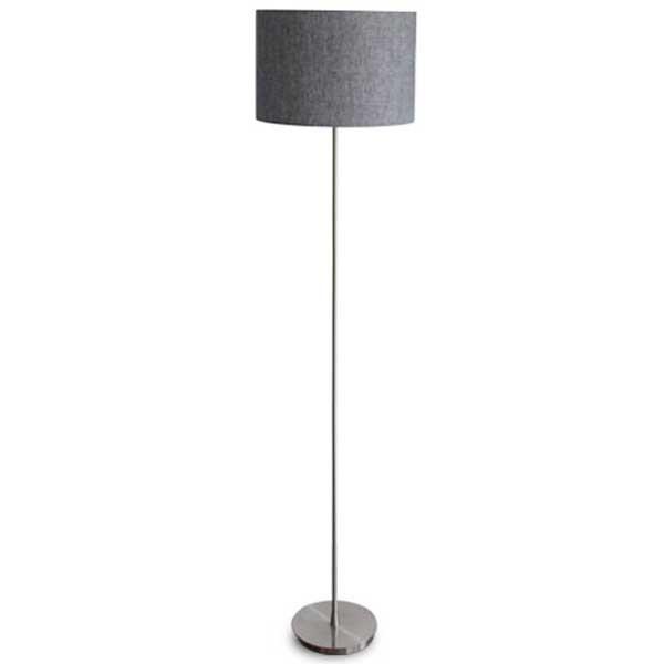 ディクラッセ DI CLASSE フロアランプ Floor Lamp フォスキア Foschia ネイビー LF4469NV 【送料無料】