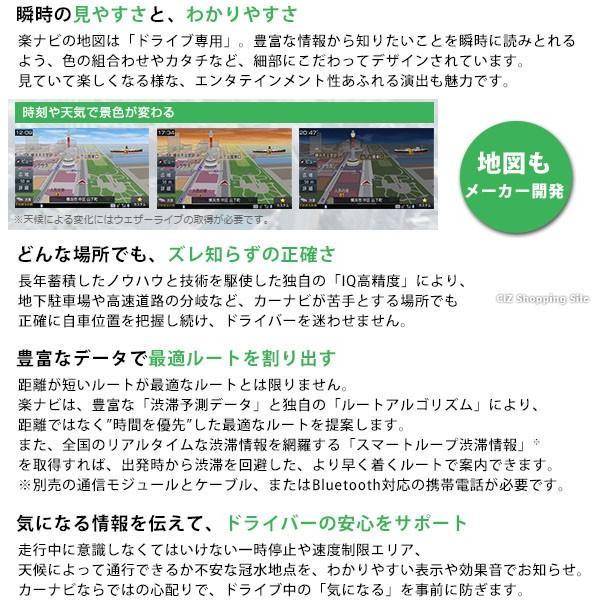 Images of 瞬時獲得モデル - JapaneseClass.jp