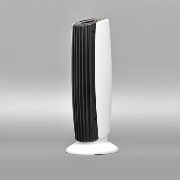 空気清浄機 (送料無料) ベルソス(VERSOS) コンパクト空気清浄機 空気洗浄機 VS-H005 ciz 02