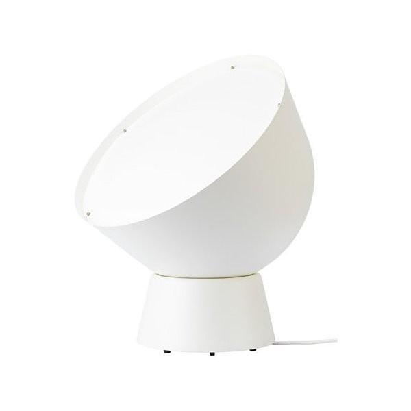 IKEA イケア フロアランプ ホワイト n90427890 IKEA PS 2017