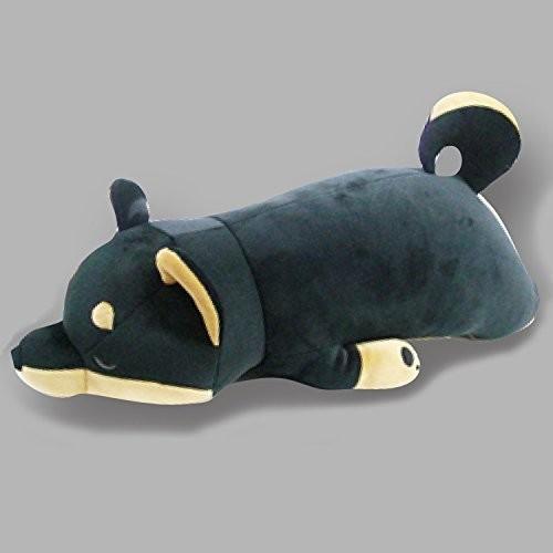 ねむねむ アニマルズ コテツ 抱き枕 BIG ネムネム 柴犬 ぬいぐるみ 送料無料 条件付き 送料無料