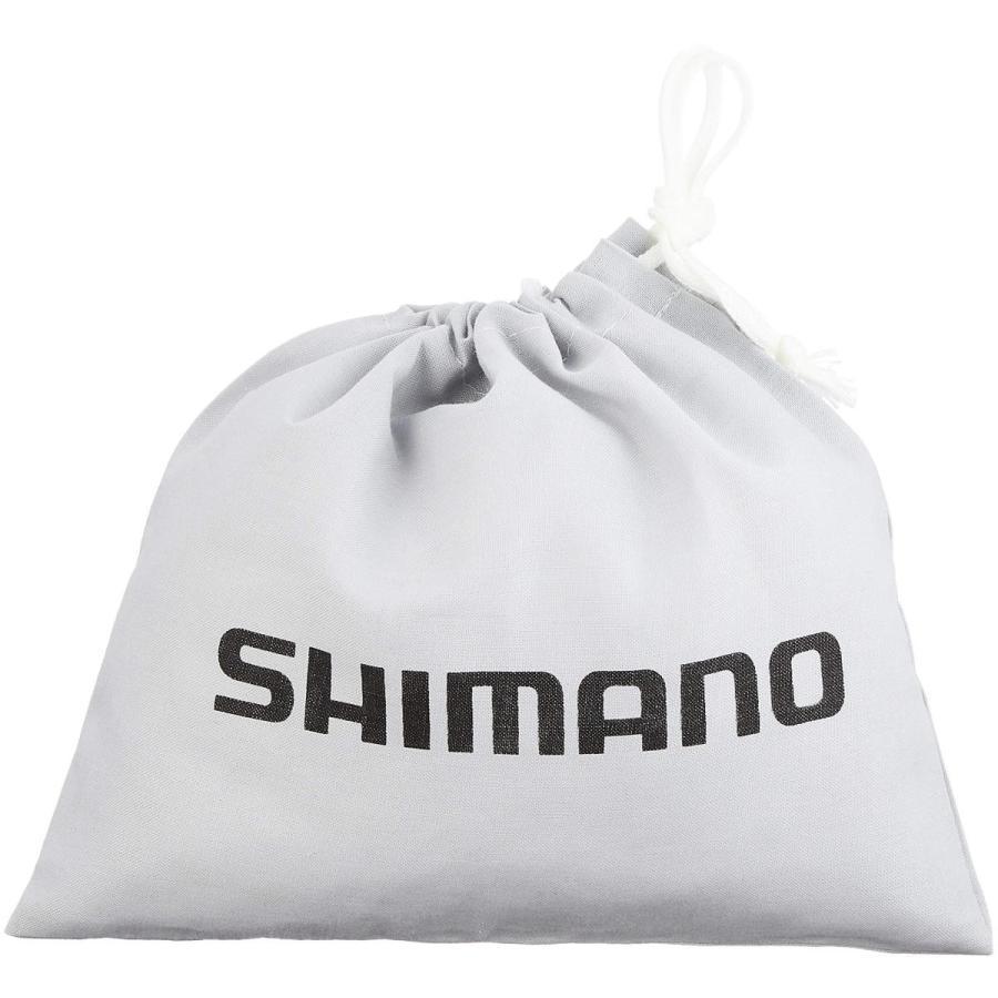 シマノ リール エギング スピニングリール スピニングリール スピニングリール 18 セフィア BB C3000SDHHG 条件付き 送料無料 ddd