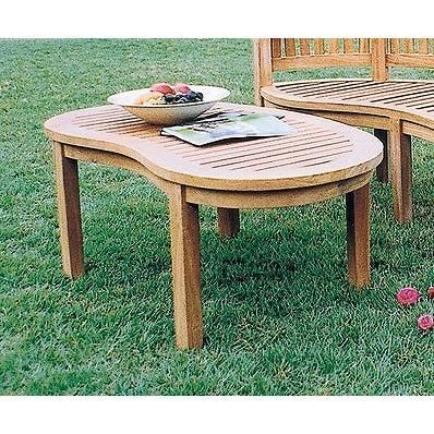 バナナテーブル ガーデン テーブル ガーデンテーブル おしゃれ ガーデン ガーデニング 36702 ジャービス商事 JARBIS