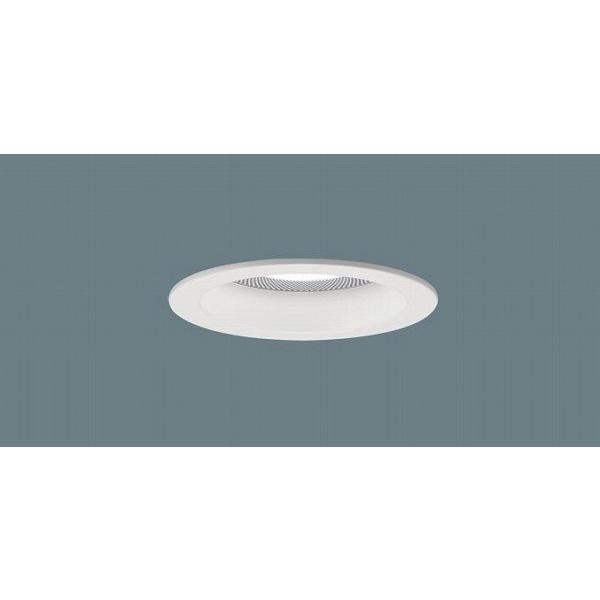 LGB79231LB1 パナソニック スピーカ付 ダウンライト(子器) ホワイト LED(温白色)