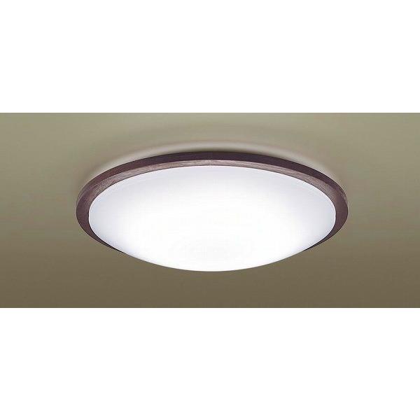 LGBZ3581 パナソニック シーリングライト LED(昼光色〜電球色) 〜12畳